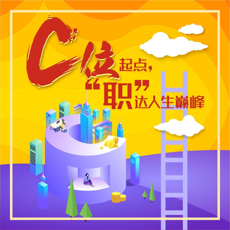 2019年鼎翰文化人才招募